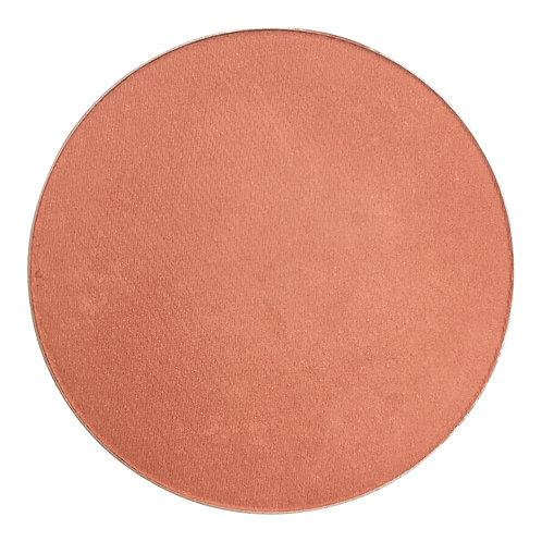 PURE ANADA - Pressed Cheek Color LUSH NECTARINE