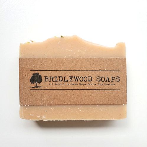 BRIDLEWOOD - Flower Power Bar