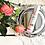 Thumbnail: PURE ANADA - Berry + Bouquet Moisturizer