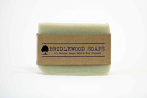 BRIDLEWOOD - Mint Rosemary
