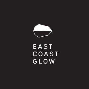 EAST COAST GLOW