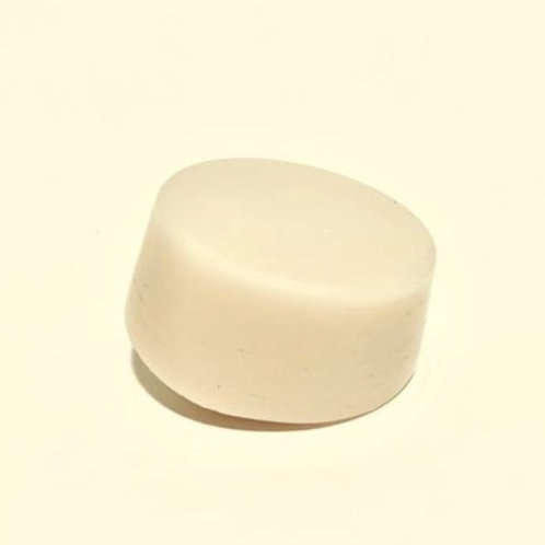 BOTTLE NONE - be YOU Conditioner Bar