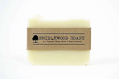 BRIDLEWOOD - Household Cleansing Bar