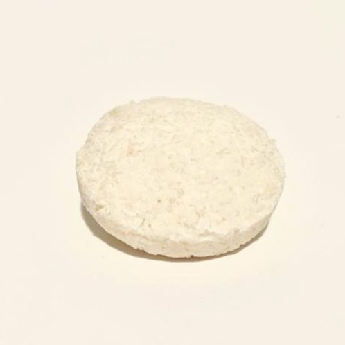BOTTLE NONE - be YOU Shampoo Bar