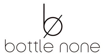 Bottle None