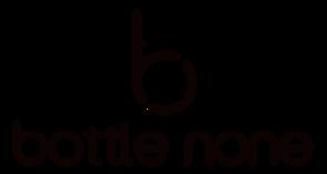Bottle None