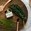 Thumbnail: SCHMEAR - Kale + Spirulina Mask