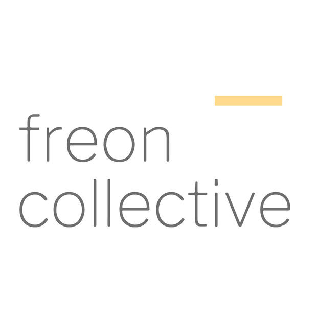 Freon Collective