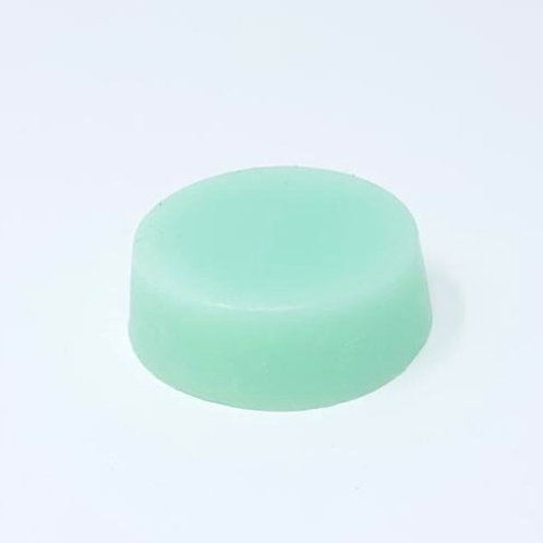BOTTLE NONE - be BOLD Conditioner Bar