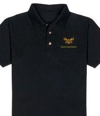 Elite Polo Shirt