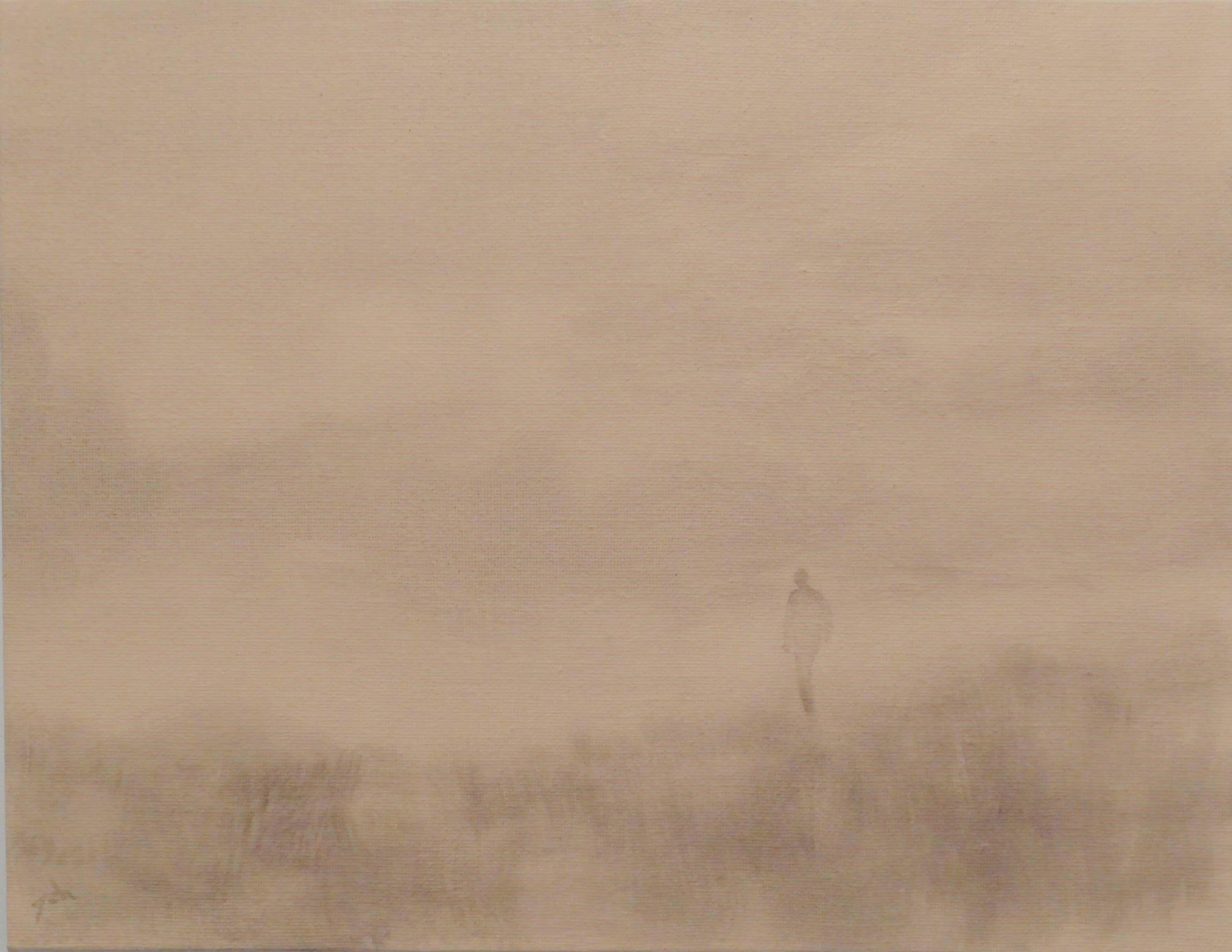 Mystic Landscapes 027