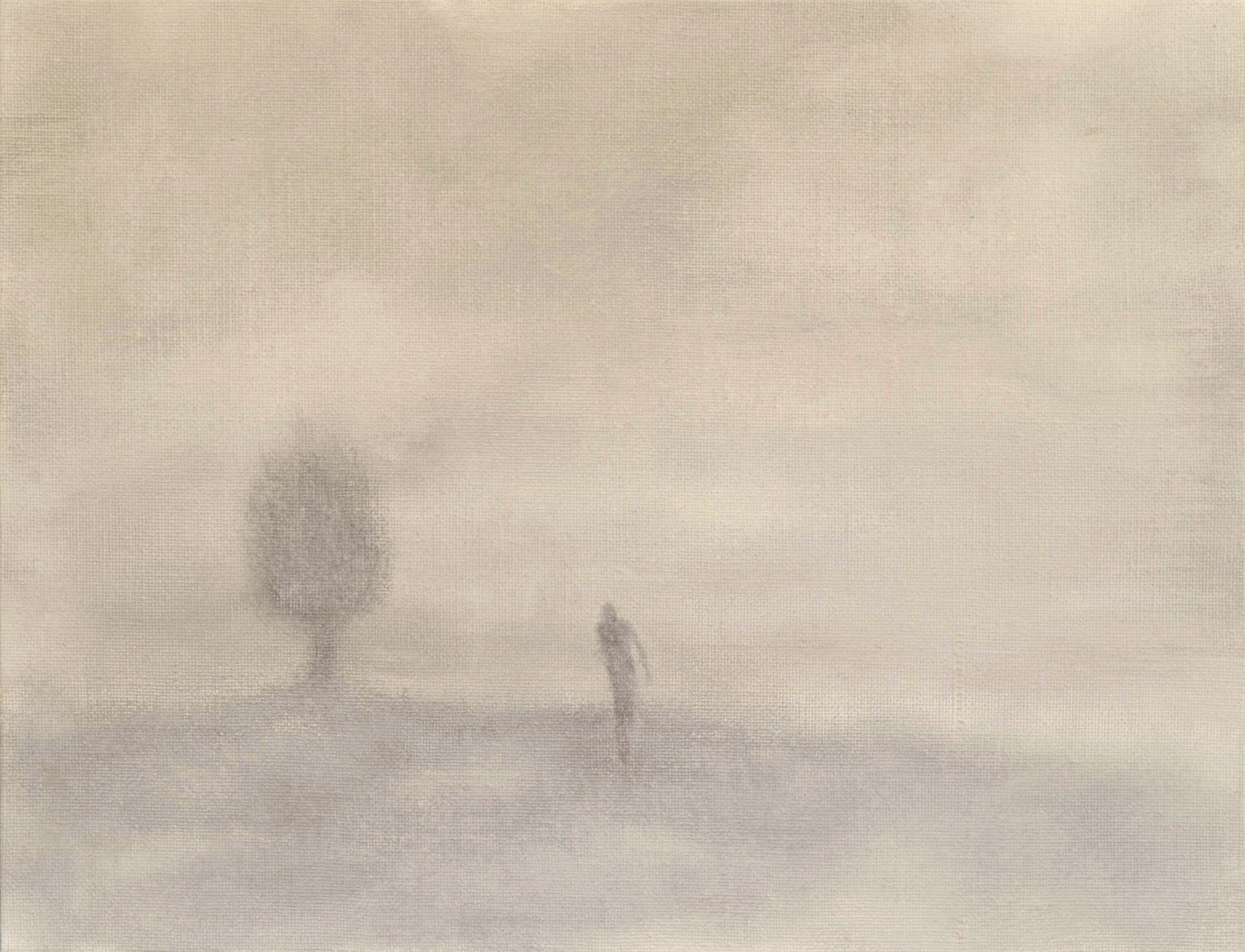 Mystic Landscapes 025