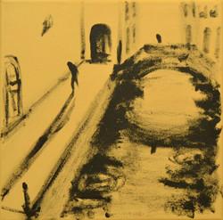 Solitary Journey 041