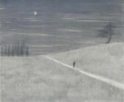 Mystic Landscapes 018
