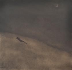 Oblivion Seekers 024
