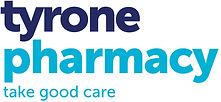 Tyrone_Pharmacy_logo-01.jpg