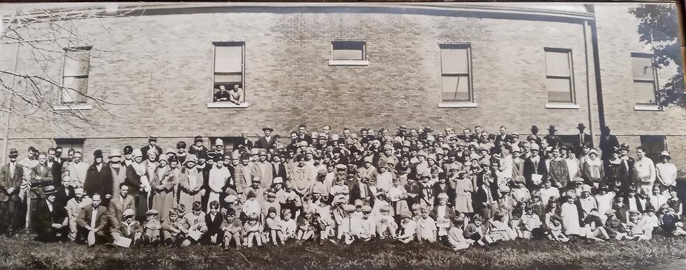 church 11-20-1927.jpg