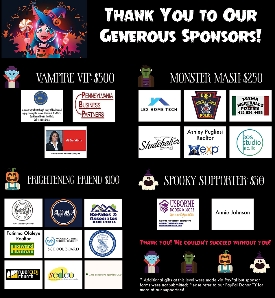 10-16 Final Website TY to Sponsors.png
