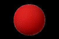 best ball2.png