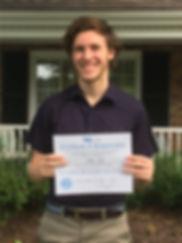 Lott, Alex WHF Scholarship.jpg