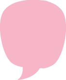 pink bubble.png