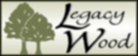 Legacy Woods Logo