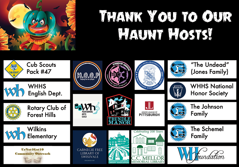 10-16Website TY to Haunt Hosts.png