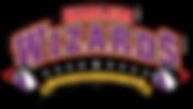 Harlem_Wizards_logo.png