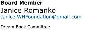 Romanko.jpg