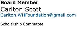 Scott.jpg