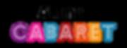 Alumni Cabaret Logo.png