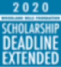 Scholarship Logo - Extended2.jpg