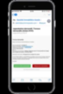 courriel-approbation-gestion-immobilière