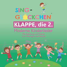 CD Cover Vorderseite-2.jpg