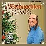 Weihnachten_Mit_Guildo_Cover_1500px-625x