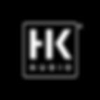 HKAudio.png