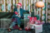 Guildo Horn Weihnachtstournee 2019.jpg