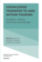 capa_livro_tforum15.jpg