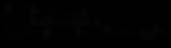 logo_Lara_preto.png