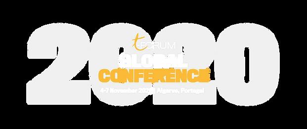 CS6_TForum_Global_Conference_Logos_CMYK_