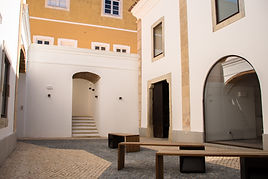 the Palace Gama Lobo.jpg