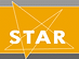 logo_star_edited.png