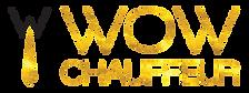 wowchauffeurs_logo_final (1).png