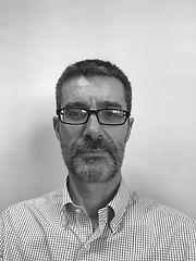 Sérgio Santos_2.jpg