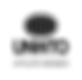 UNWTO AM_Logo_EN-Black_Transparent.png