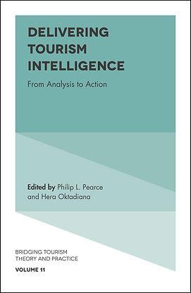 capa_livro_tforum18.jpg