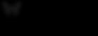 wowchauffeurs_logo_preto.png