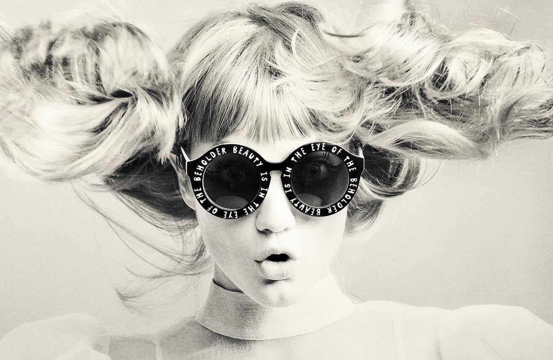 Stefani_Crazy_Hair.jpg