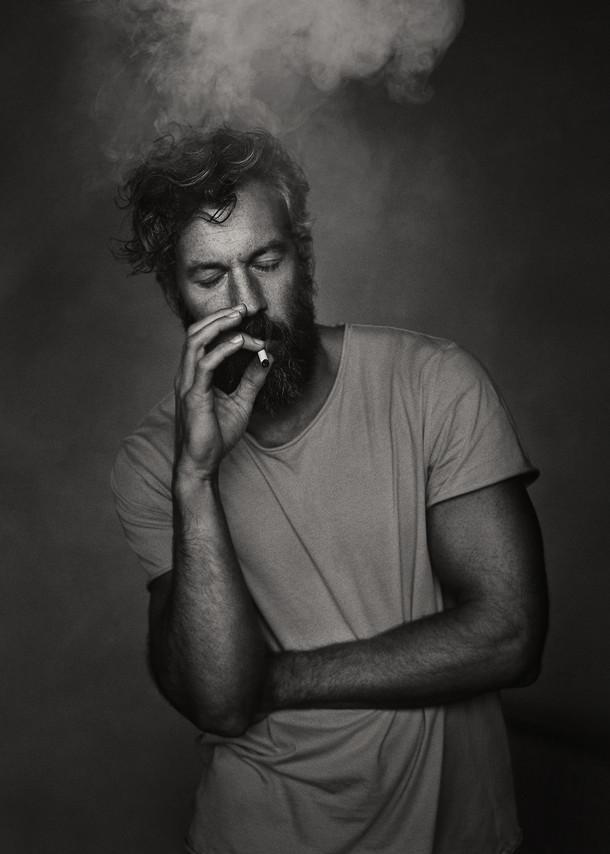 Portraitfotograf in Hamburg - Felix Adergold