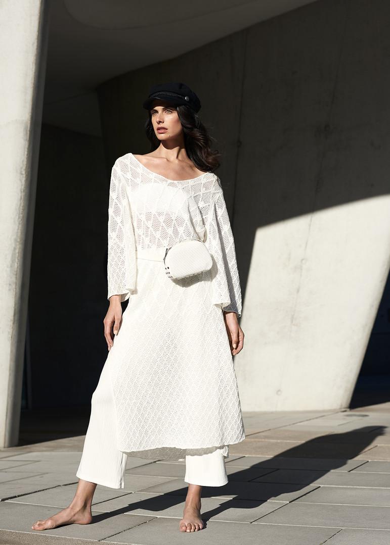 Mariah Strongin - Fashion Photography